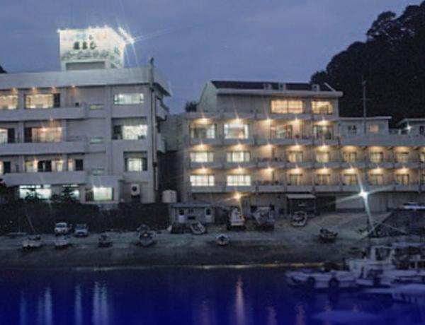 Takayoshi Park Hotel