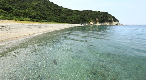 Jinoshima